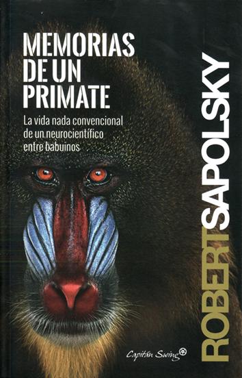 memorias-de-un-primate-978-84-943816-3-8