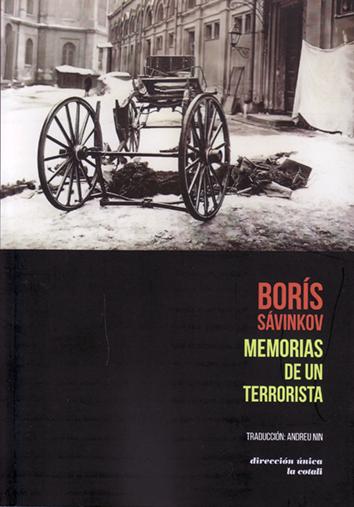 memorias-de-un-terrorista-978-84-617-8077-8