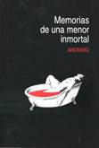 memorias-de-una-menor-inmortal-978-84-96614-67-3