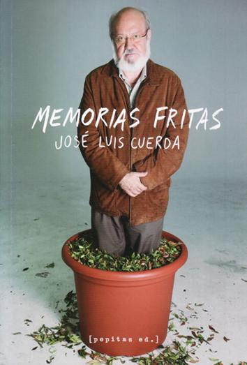 memorias-fritas-9788417386436