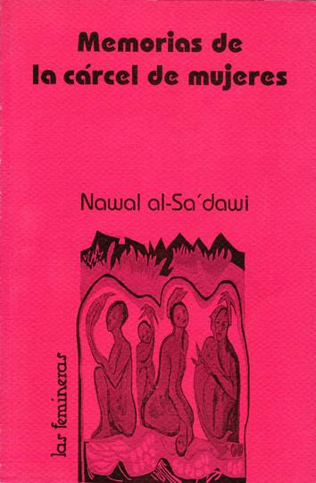 memorias-de-la-carcel-de-mujeres-84-87715-46-X