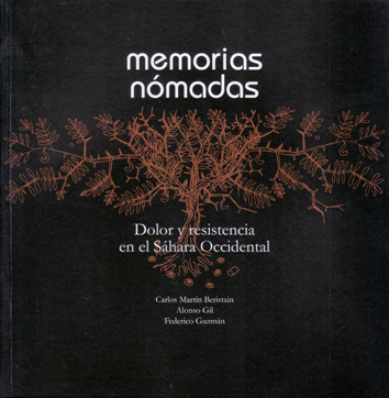 memorias-nomadas-9788498885538