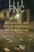 memories-del-front-nacional-de-catalunya-849604470X