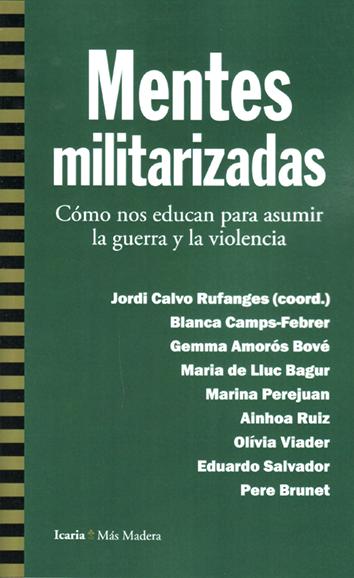 mentes-militarizadas-978-84-98887-11-2