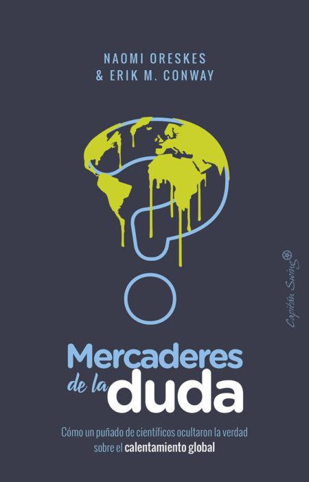 mercaderes-de-la-duda-978-84-948710-3-0