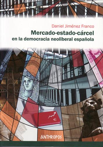 mercado-estado-carcel-978-84-16421-28-2