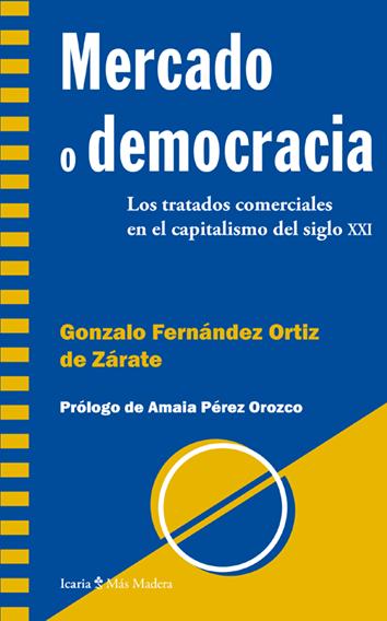 mercado-o-democracia-9788498888492