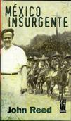 mexico-insurgente-978-84-8136-320-3