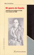 mi-guerra-de-espana-9788493223281