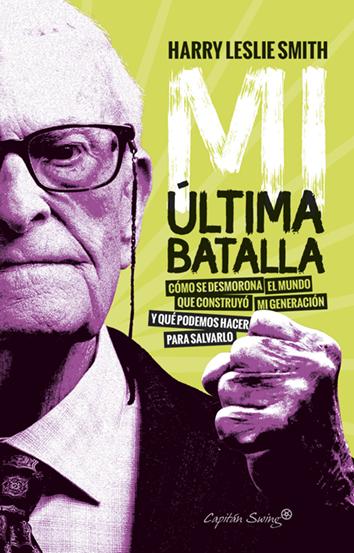 mi-ultima-batalla-9788412064544