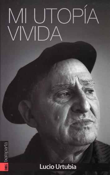 mi-utopia-vivida-978-84-15313-52-6