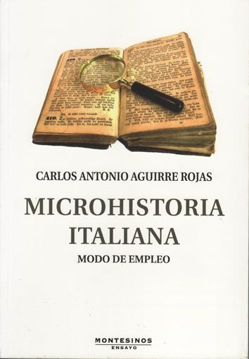microhistoria-italiana-978-84-942097-2-7
