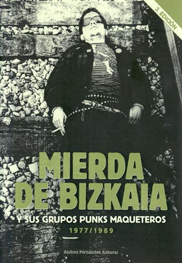 mierda-de-bizkaia-978-84-94735-02-8