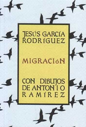 migracion-9788492089024
