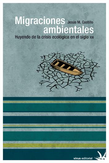 migraciones-ambientales-978-84-92559-30-5