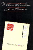 la-broma-978-84-86540-01-2