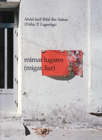 mimar-lugares-(migar-liar)-9788461435784