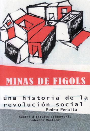 minas-de-figols-9788469790120