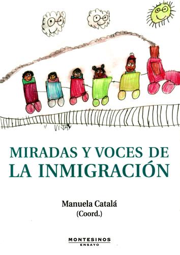 miradas-y-voces-de-la-inmigracion-978-84-92616-27-5