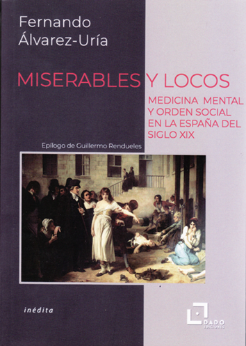 miserables-locos-9788412123227