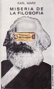 miseria-de-la-filosofia-84-334-0176-9