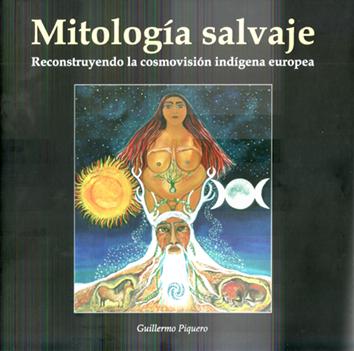 mitologia-salvaje-9788494215247