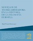 modelos-de-teoria-liberadora-en-la-historia-de-la-filosofia-europea-9788496584211