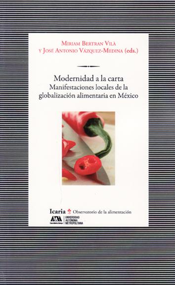 modernidad-a-la-carta-978-84-98888-57-7