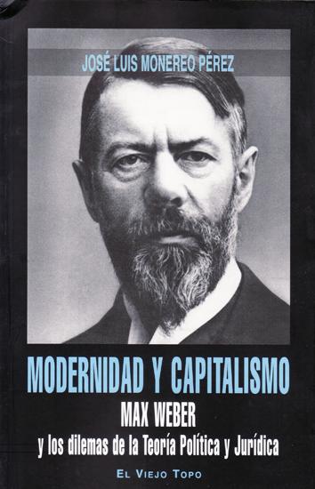 modernidad-y-capitalismo-9788415216629