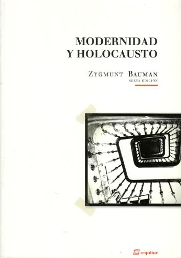 modernidad-y-holocausto-84-95363-74-9
