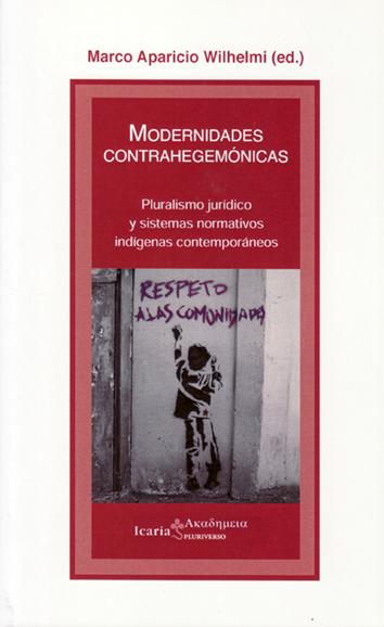 modernidades-contrahegemónicas-9788498888850