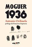 moguer-1936-978-84-935829-9-9