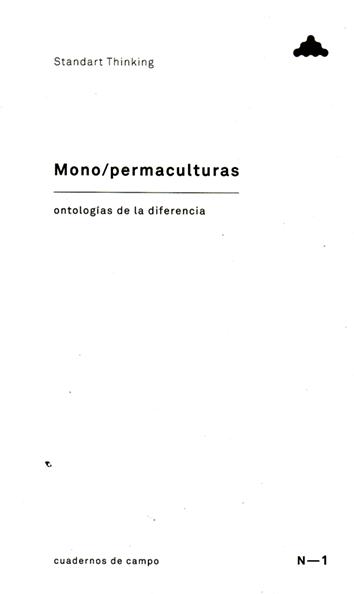 mono/permaculturas-9788494233616