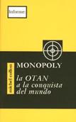 monopoly:-la-otan-a-la-conquista-del-mundo-978-84-89753-50-1