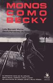 monos-como-becky-978-84-88455-92-5