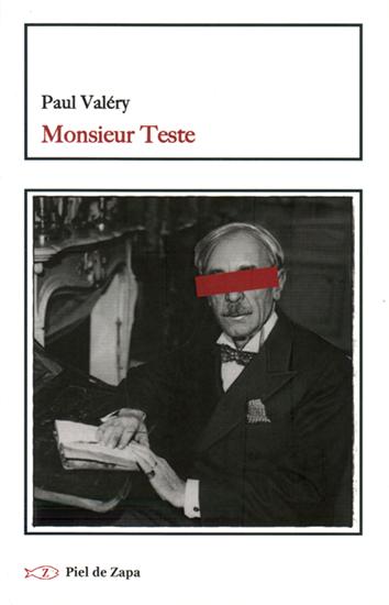 monsieur-teste-978-8416995-96-7
