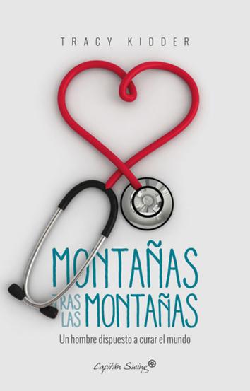 montanas-tras-las-montanas-978-84-946453-3-4