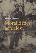 moralidades-actuales-978-84-938349-0-6