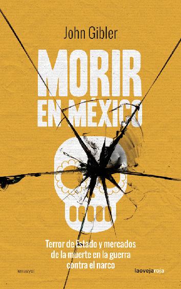 morir-en-mexico-978-84-16227-16-7