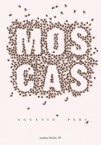 moscas-978-84-17386-05-4