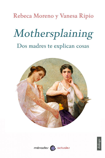 mothersplaining-9788412128581