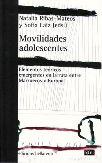 movilidades-adolescentes-9788472906693