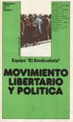 movimiento-libertario-y-politica-84-334-1054-7