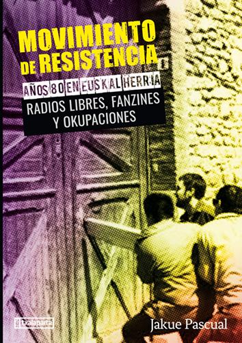 movimiento-de-resistencia-978-84-17065-65-2