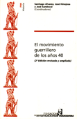 el-movimiento-guerrillero-de-los-anos-40-9788487098390
