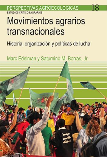 movimientos-agrarios-transnacionales-978-84-9888-823-2