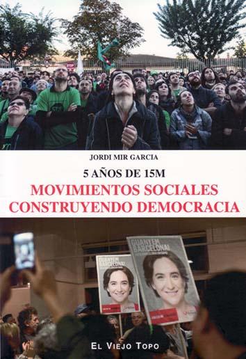 movimientos-sociales-construyendo-democracia-9788416288793