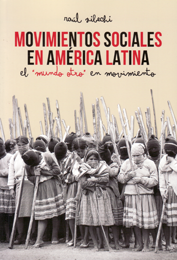 movimientos-sociales-en-america-latina-9788494597589