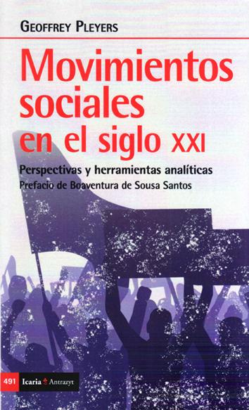 movimientos-sociales-en-el-siglo-xxi-978-84-49888-921-5
