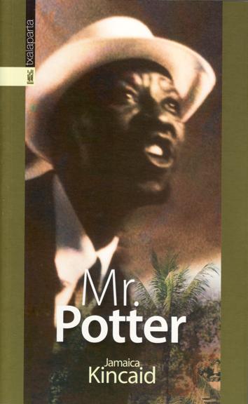 mr.-potter-9788481366235